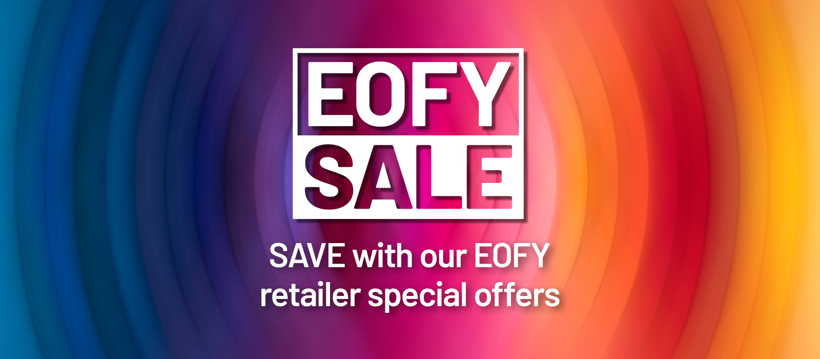 Lidcombe Shopping Centre_EOFY Sale 2021